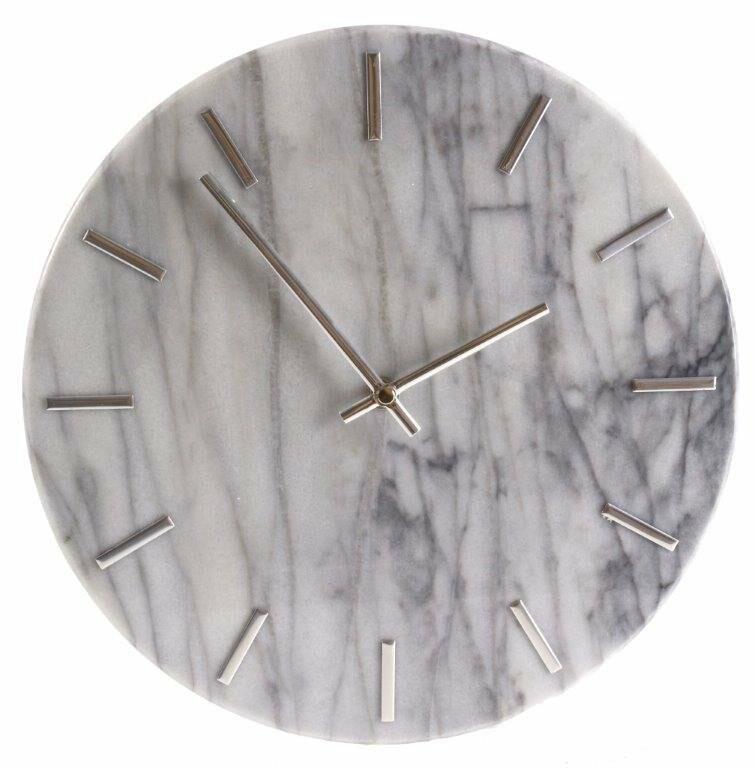 Часы киев настенные продам часов стоимость сравнения