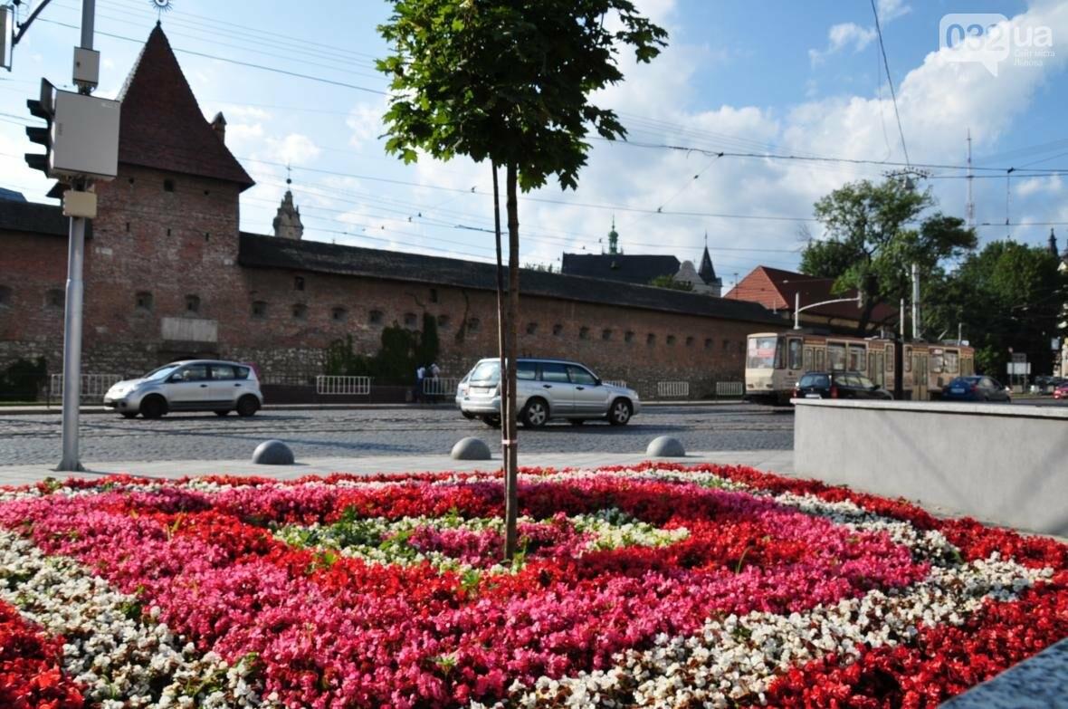 Львівське Середмістя, або Як виглядає спадщина ЮНЕСКО (ФОТО), фото-17