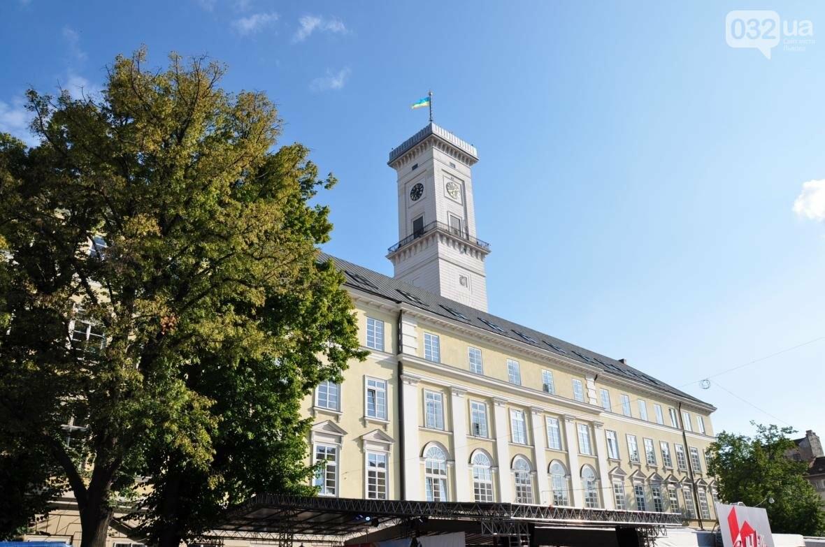 Львівське Середмістя, або Як виглядає спадщина ЮНЕСКО (ФОТО), фото-4
