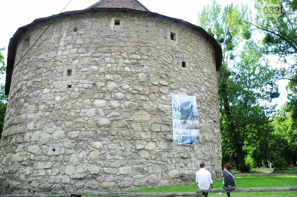 Львівське Середмістя, або Як виглядає спадщина ЮНЕСКО (ФОТО), фото-15