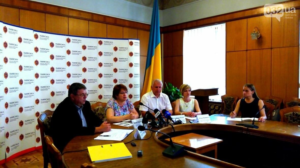 Екстрена медицина на Львівщині: переваги та виклики, фото-4