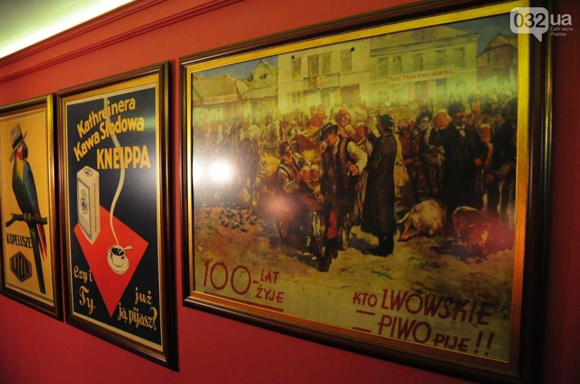 У Львові на місці історичної аптеки відкрили інтерактивний музей-кондитерську (ФОТО, ВІДЕО), фото-3