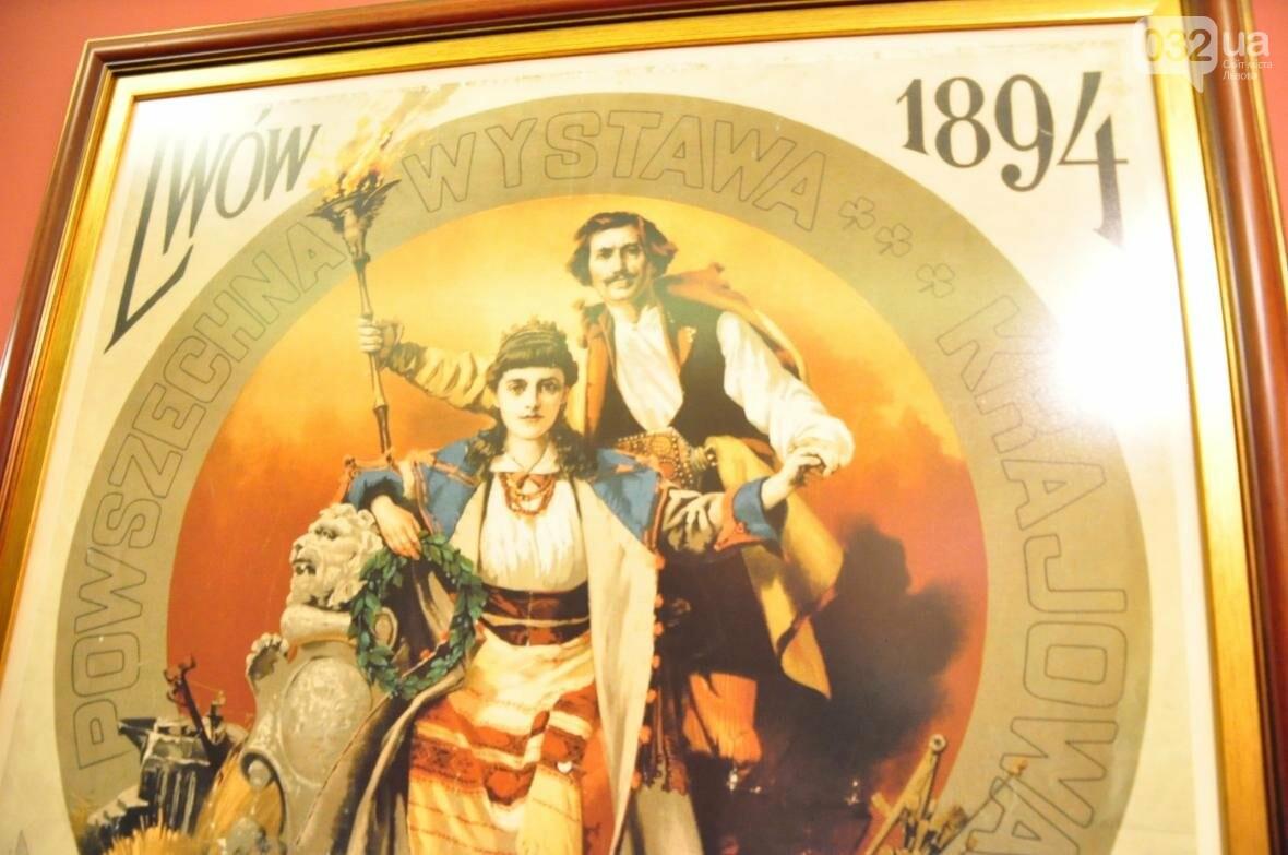 У Львові на місці історичної аптеки відкрили інтерактивний музей-кондитерську (ФОТО, ВІДЕО), фото-8