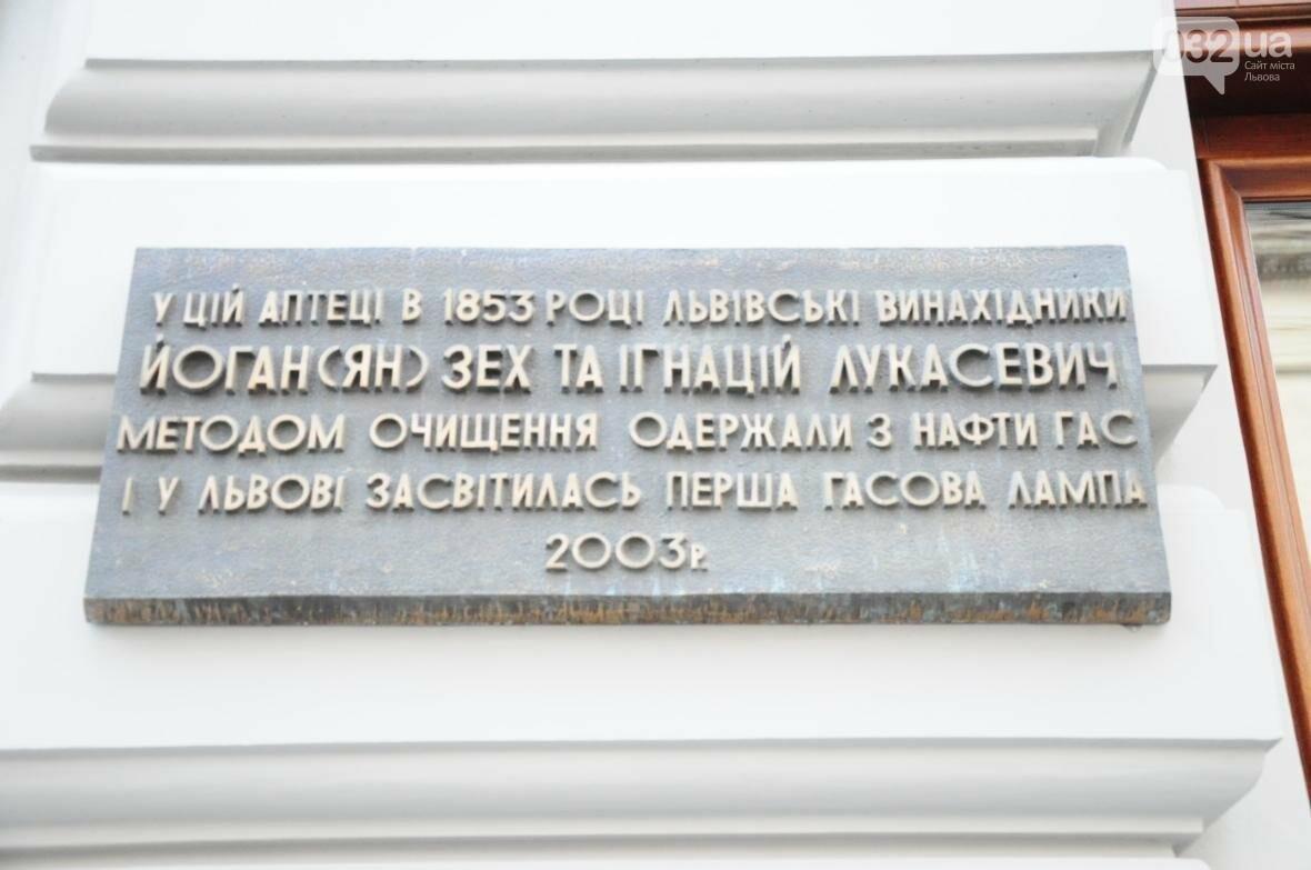 У Львові на місці історичної аптеки відкрили інтерактивний музей-кондитерську (ФОТО, ВІДЕО), фото-1