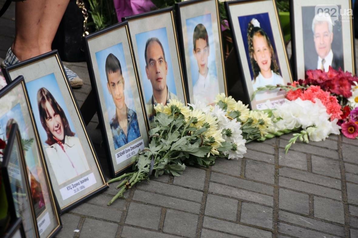 Cьогодні 15-та річниця Скнилівської трагедії: коротко про головне , фото-3