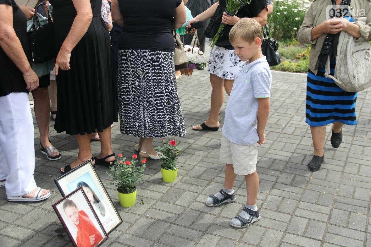 Cьогодні 15-та річниця Скнилівської трагедії: коротко про головне , фото-9