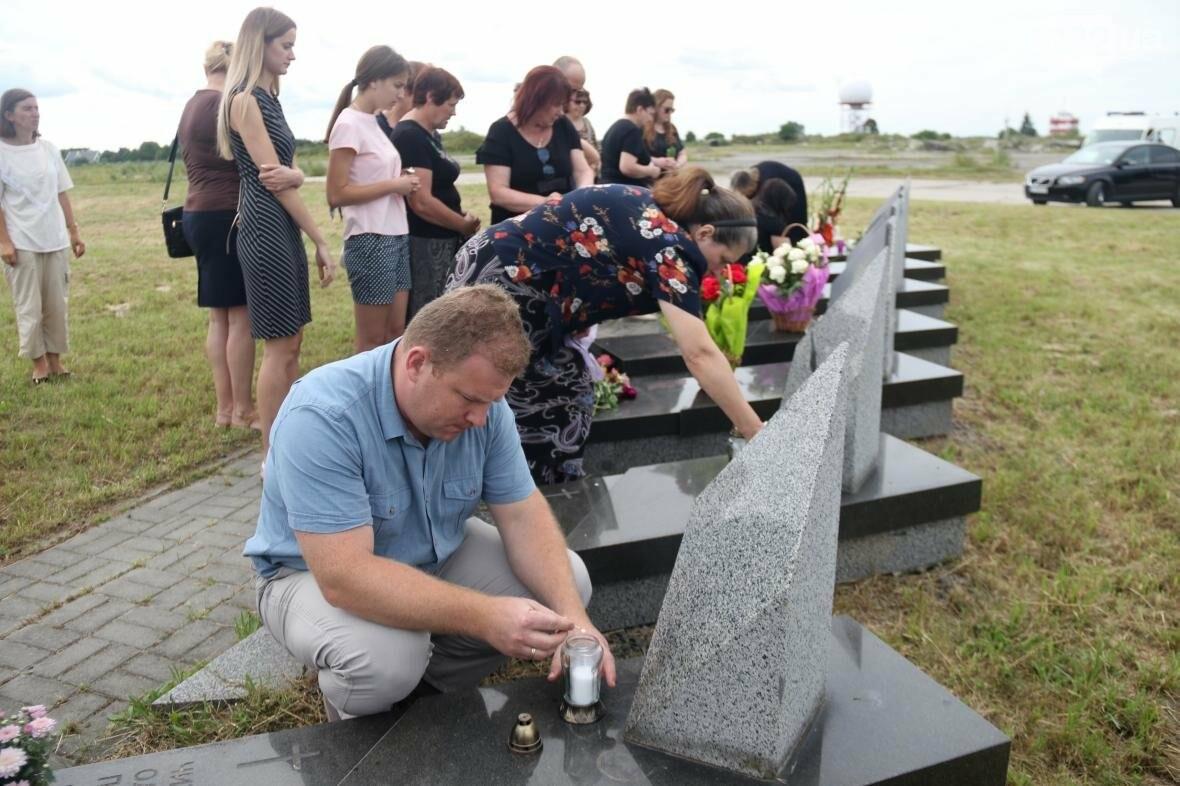 Cьогодні 15-та річниця Скнилівської трагедії: коротко про головне , фото-2