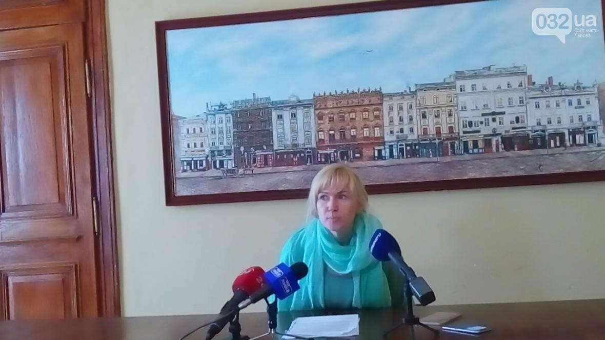 Львів почав заробляти більше від оренди літніх майданчиків і МАФів, фото-3