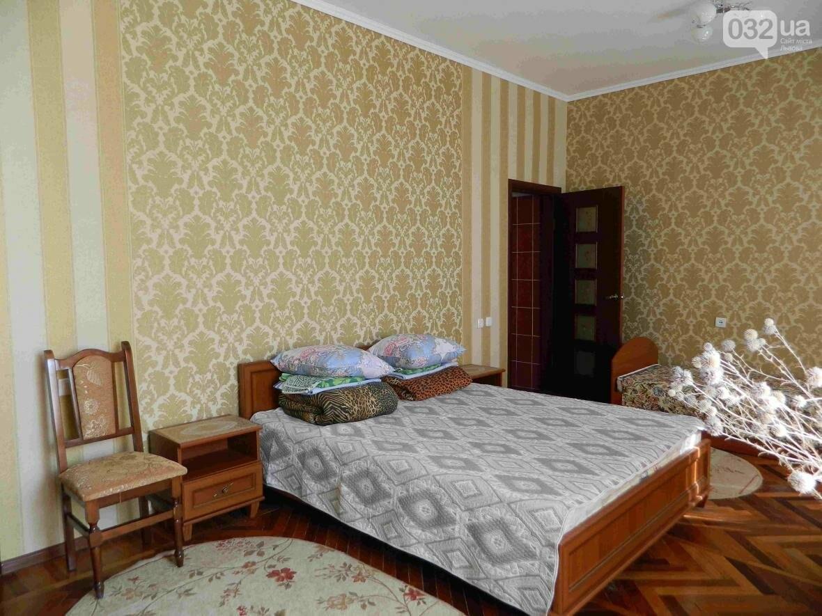Оксамитовий сезон 2017: ціна відпочинку в Одесі на сьогодні, фото-62