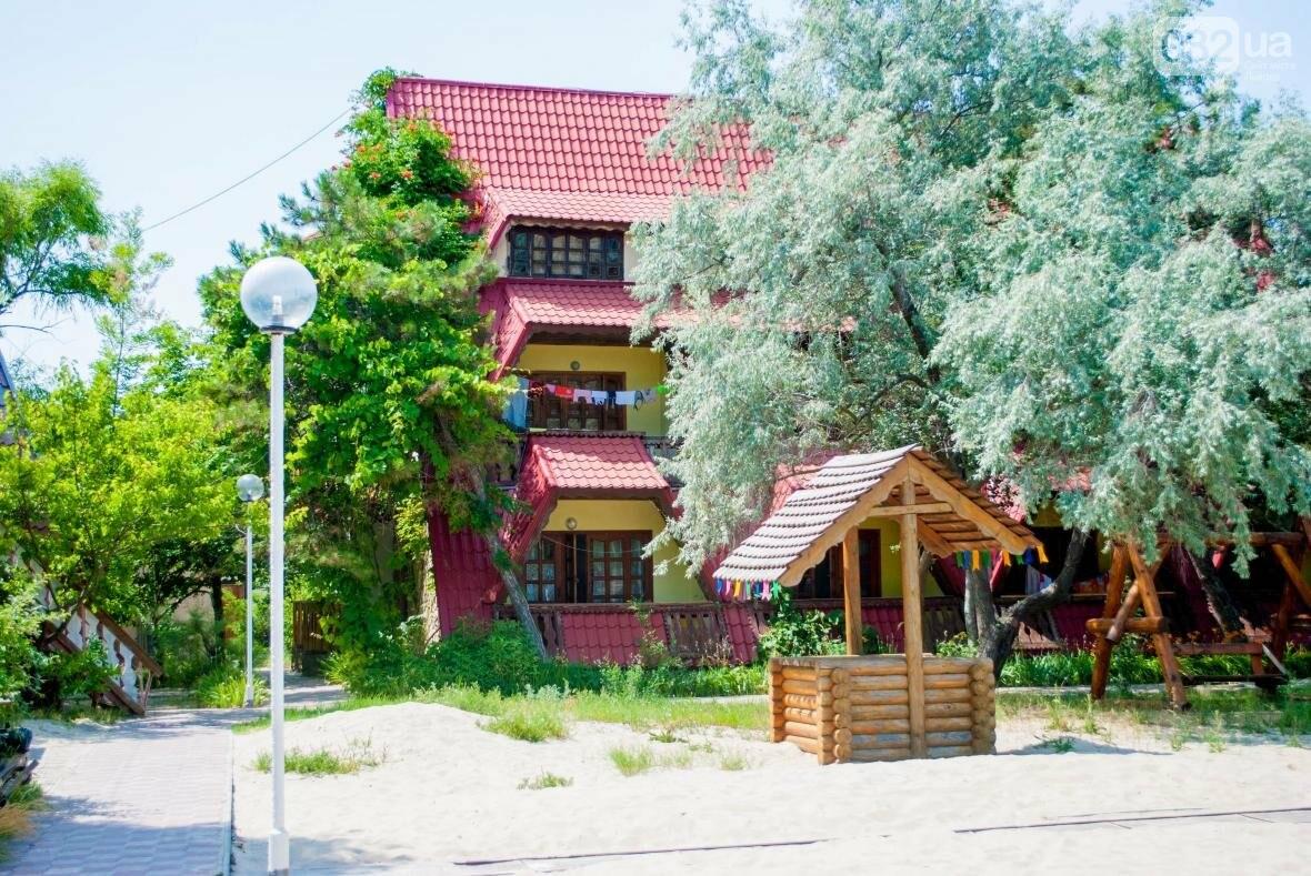 Оксамитовий сезон 2017: ціна відпочинку в Одесі на сьогодні, фото-33