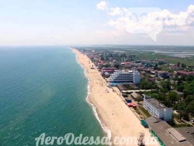 Оксамитовий сезон 2017: ціна відпочинку в Одесі на сьогодні, фото-43
