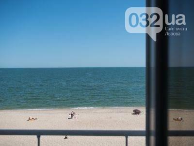 Оксамитовий сезон 2017: ціна відпочинку в Одесі на сьогодні, фото-38