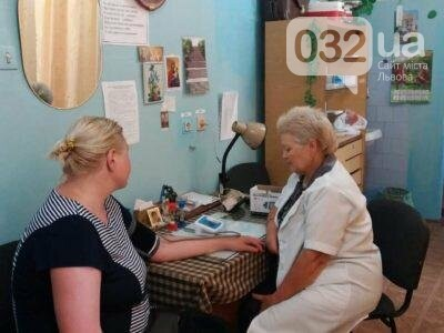 Оксамитовий сезон 2017: ціна відпочинку в Одесі на сьогодні, фото-39