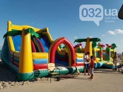 Оксамитовий сезон 2017: ціна відпочинку в Одесі на сьогодні, фото-42