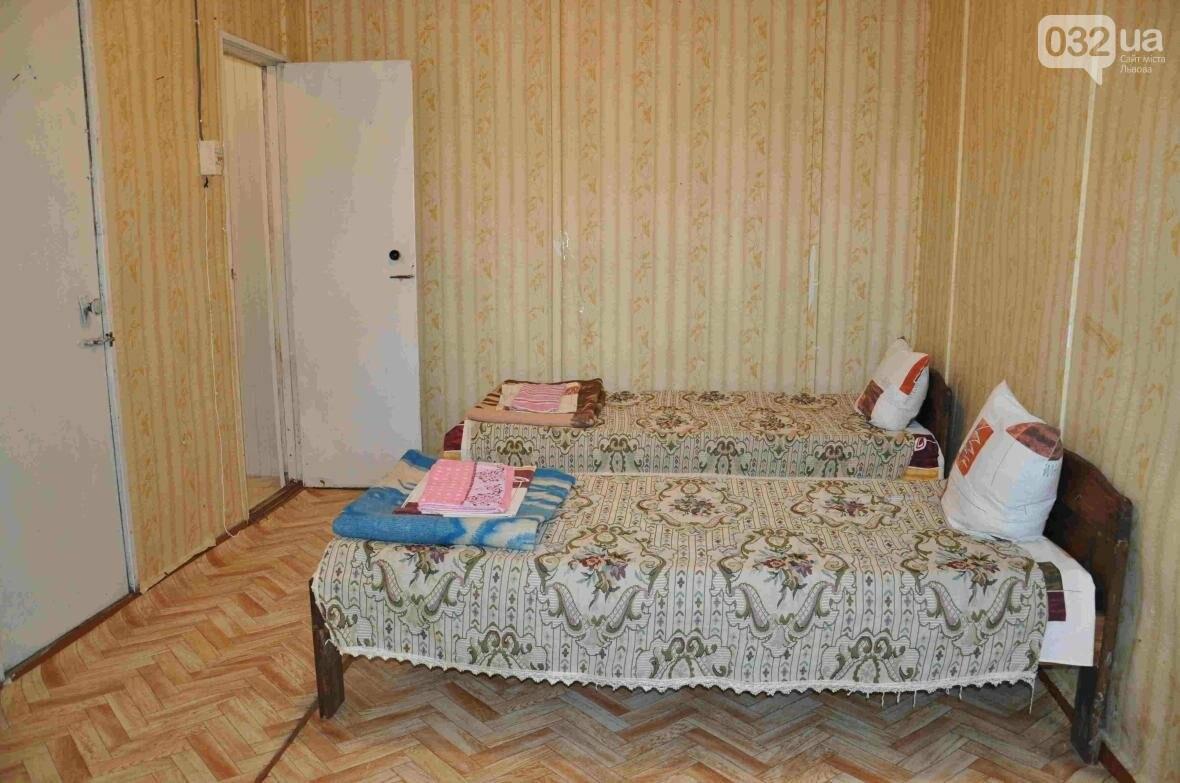 Оксамитовий сезон 2017: ціна відпочинку в Одесі на сьогодні, фото-69