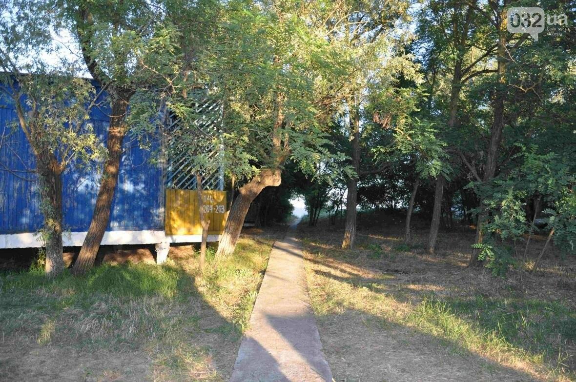 Оксамитовий сезон 2017: ціна відпочинку в Одесі на сьогодні, фото-75