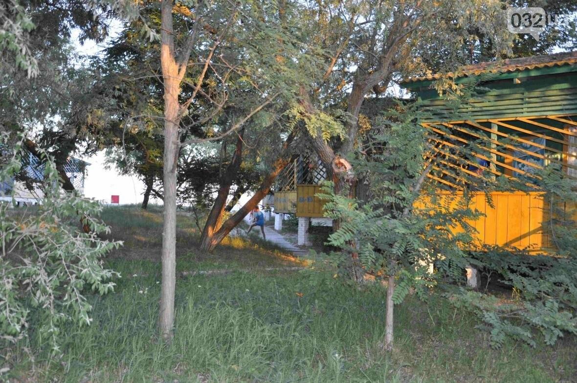Оксамитовий сезон 2017: ціна відпочинку в Одесі на сьогодні, фото-73