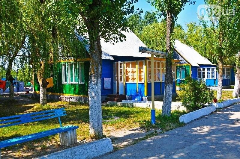 Оксамитовий сезон 2017: ціна відпочинку в Одесі на сьогодні, фото-81