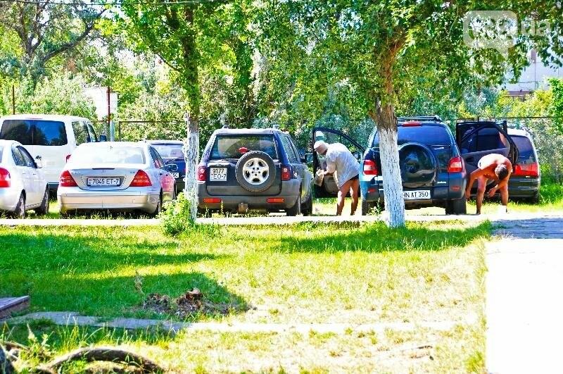 Оксамитовий сезон 2017: ціна відпочинку в Одесі на сьогодні, фото-82