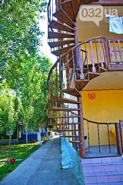 Оксамитовий сезон 2017: ціна відпочинку в Одесі на сьогодні, фото-77