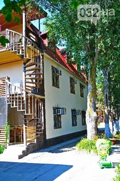 Оксамитовий сезон 2017: ціна відпочинку в Одесі на сьогодні, фото-78