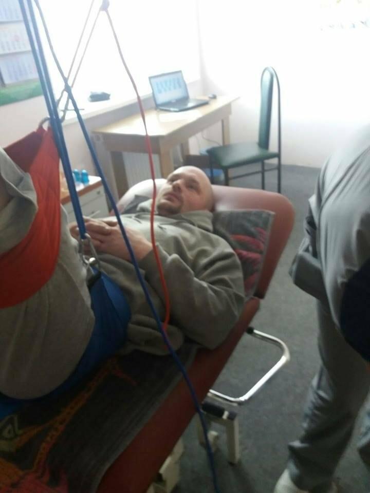 Реабілітаційному центрі в Черкасах потрібна допомога (ФОТО), фото-4