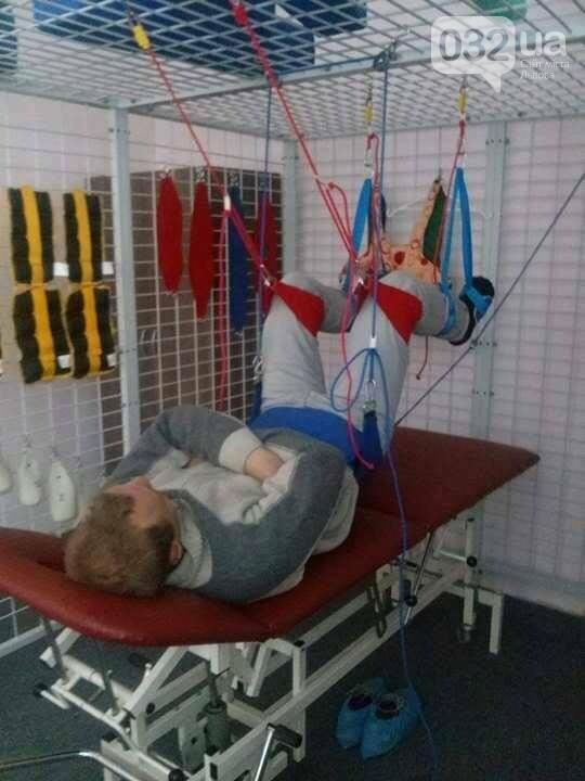 Реабілітаційному центрі в Черкасах потрібна допомога (ФОТО), фото-5