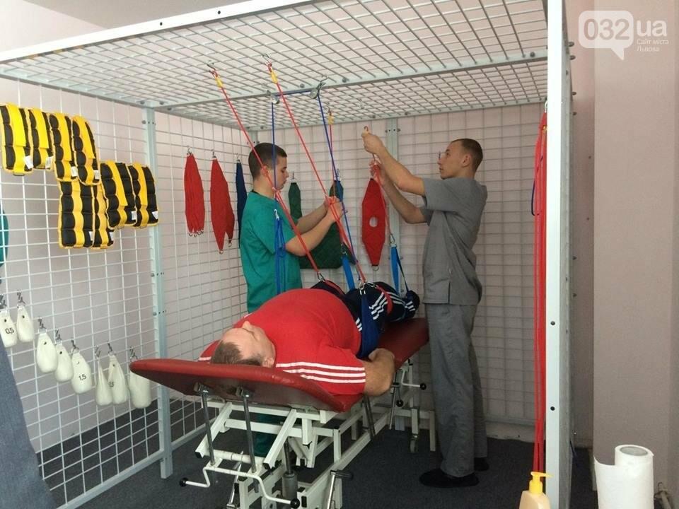Реабілітаційному центрі в Черкасах потрібна допомога (ФОТО), фото-2