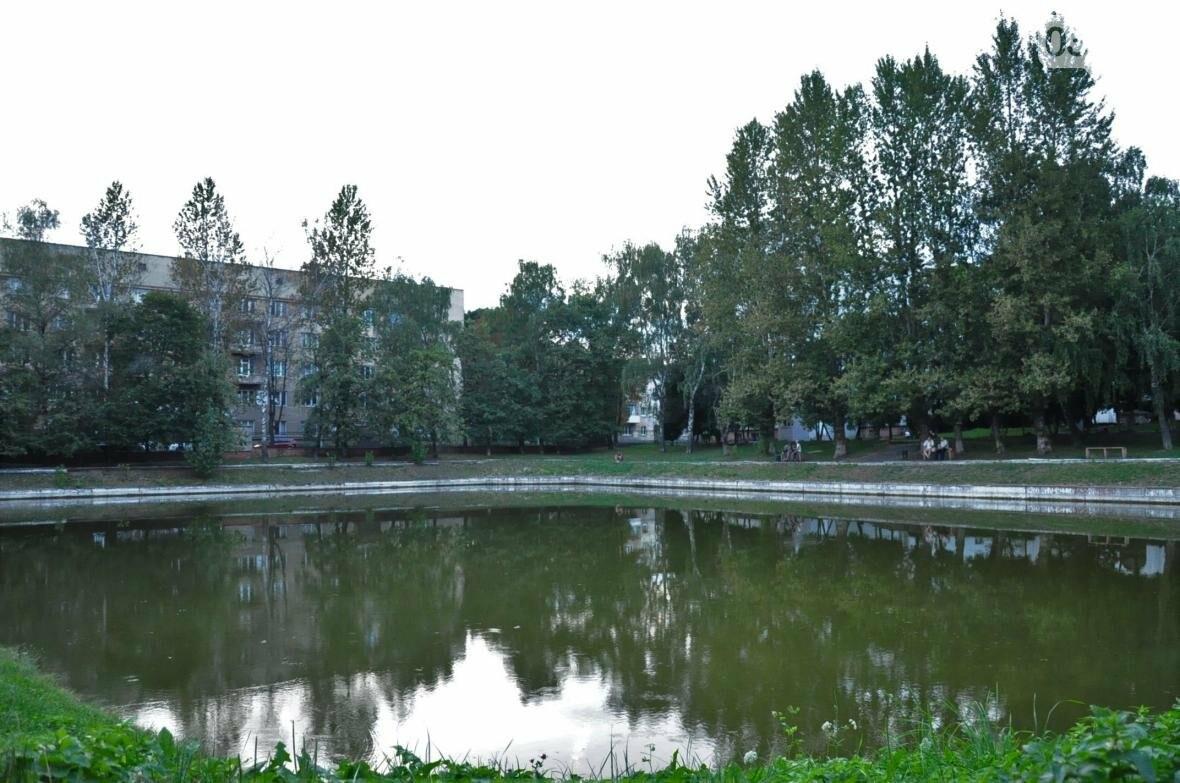 Львівське Передмістя. Личаків (ФОТО), фото-22