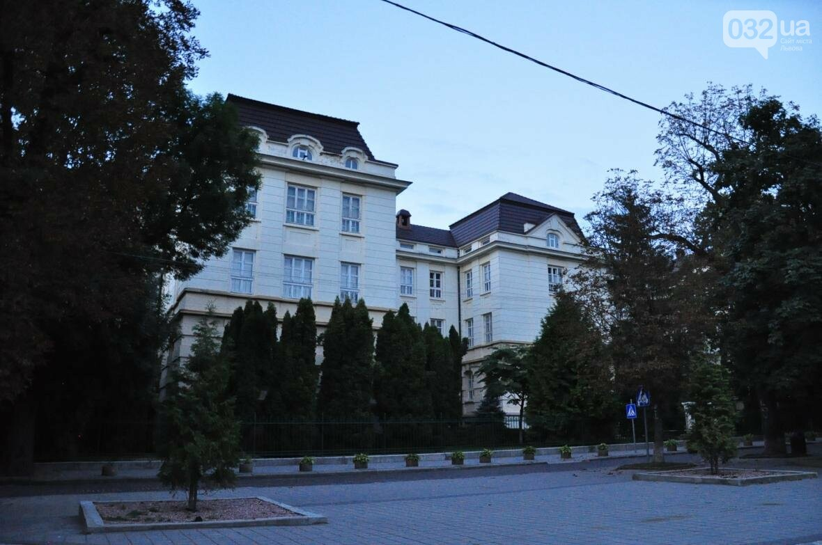 Львівське Передмістя. Личаків (ФОТО), фото-26