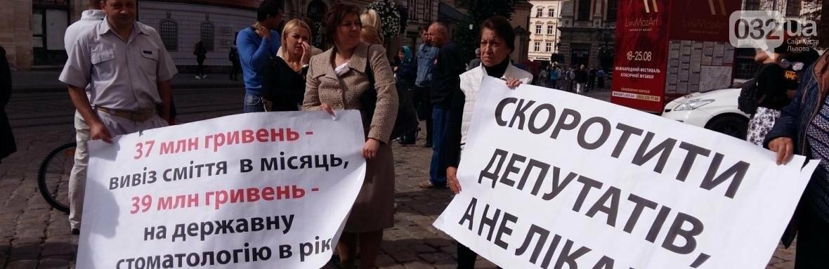 6 головних новин про Львів за цей тиждень, які ви могли проспати , фото-3