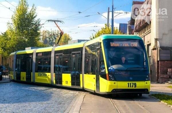 6 головних новин про Львів за цей тиждень, які ви могли проспати , фото-1