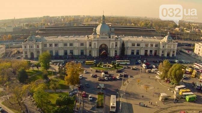 6 головних новин про Львів за цей тиждень, які ви могли проспати , фото-2