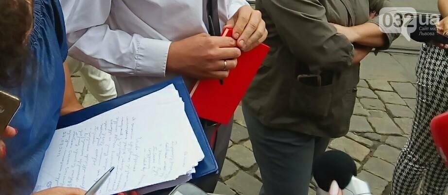 Скандал щодо обрання директора Органного залу: коротко про найважливіше, фото-2