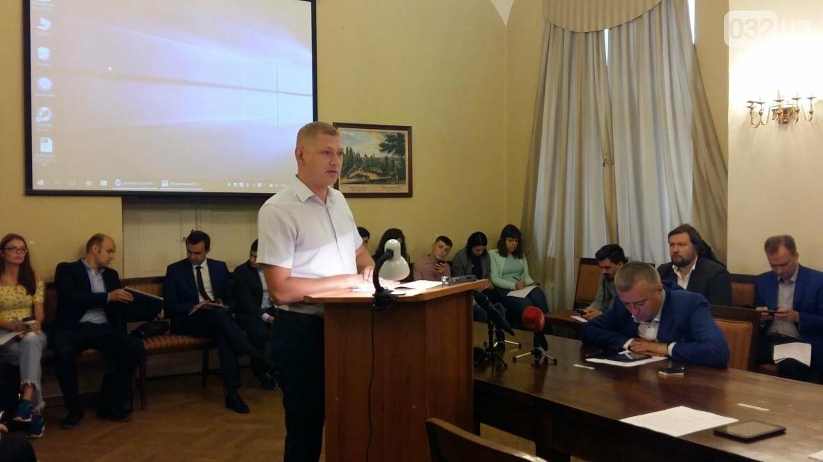 Офіційно: у Львові підняли тарифи на проїзд в електротранспорті (ФОТО), фото-1