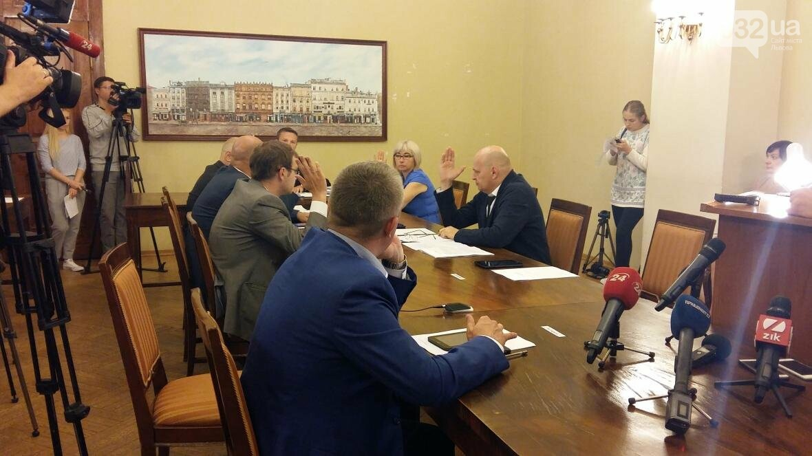 Офіційно: у Львові підняли тарифи на проїзд в електротранспорті (ФОТО), фото-2