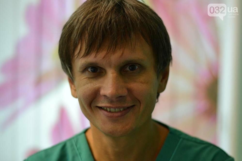Львів'яни обирають здоров'я, фото-54