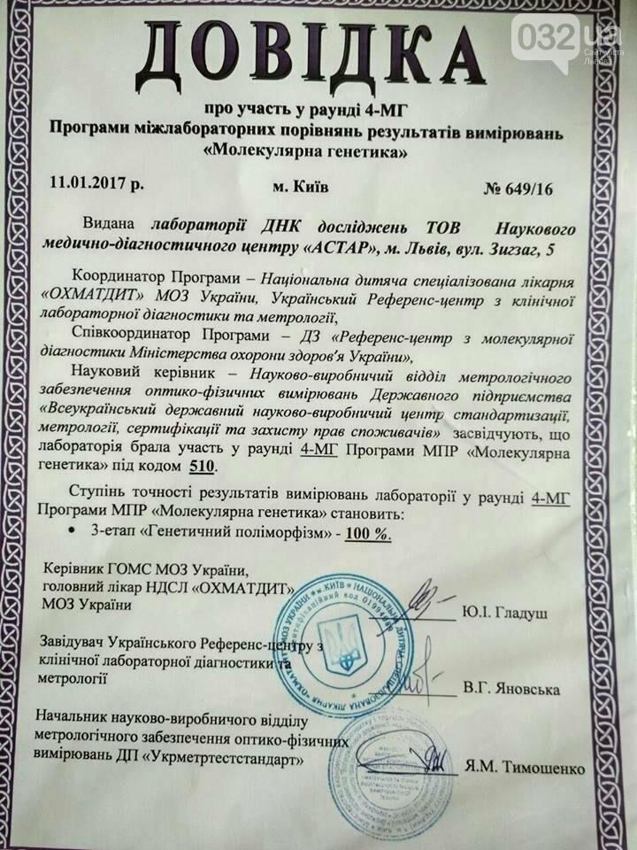 Львів'яни обирають здоров'я, фото-66