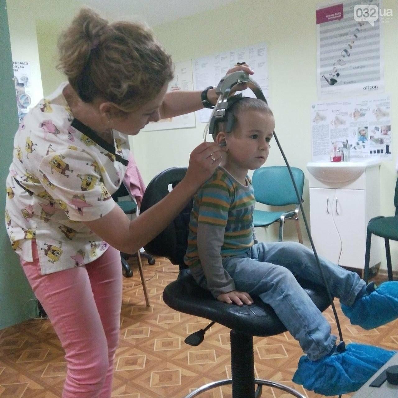 Львів'яни обирають здоров'я, фото-100
