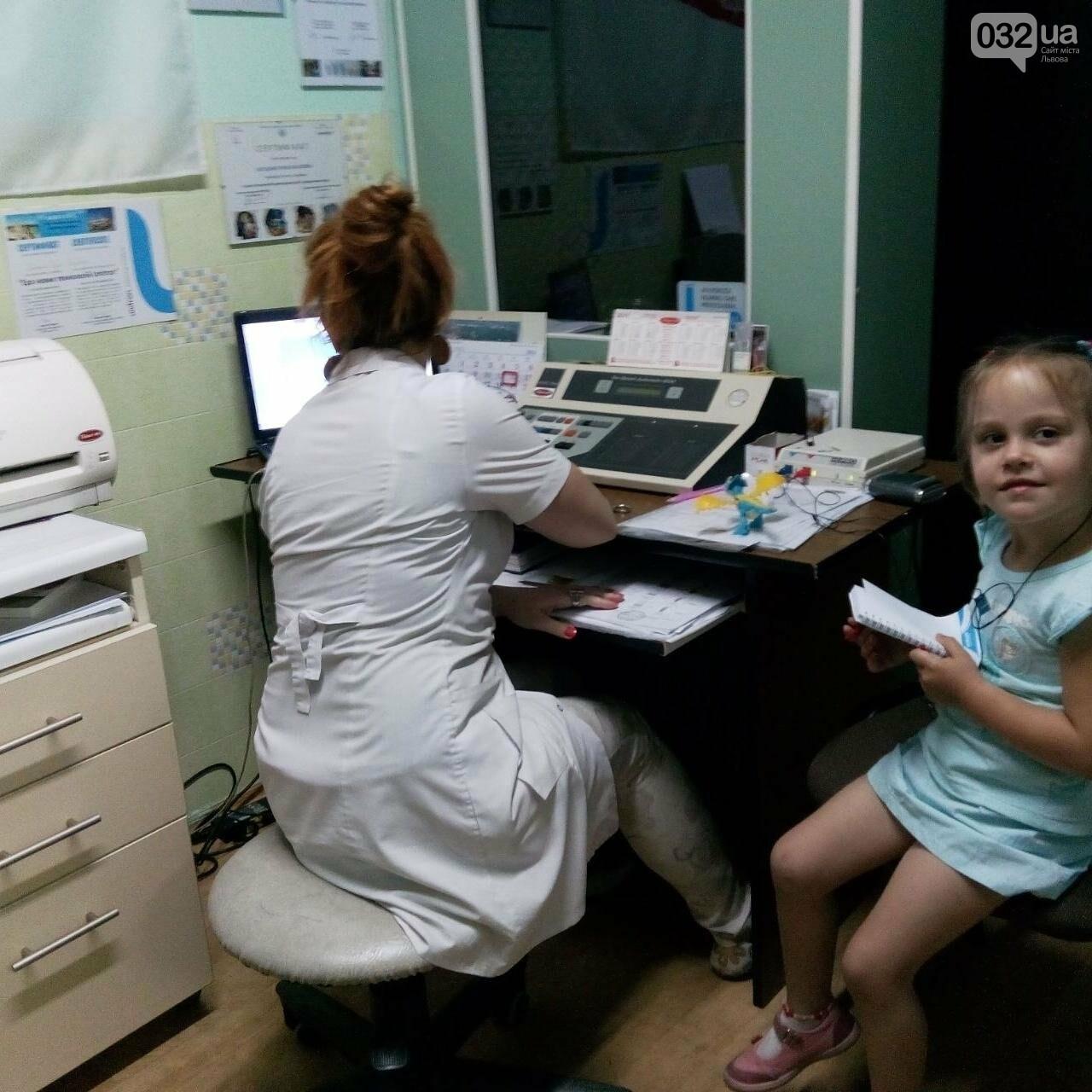 Львів'яни обирають здоров'я, фото-103