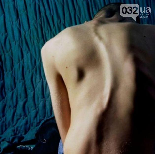 Львів'яни обирають здоров'я, фото-119