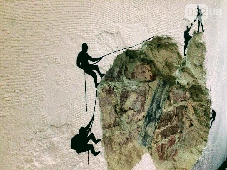 "Тест-драйв закладів Львова: ідемо вечеряти в ""Цукор"" (ФОТО), фото-8"