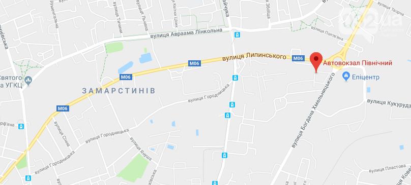 У Львові планують запустити трамвай до АС №2. Подробиці, фото-1
