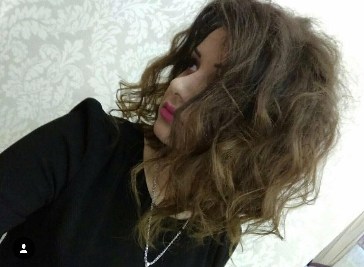 Mon Real - місце створення елегантної зачіски, макіяжу й манікюру для випускного, фото-6
