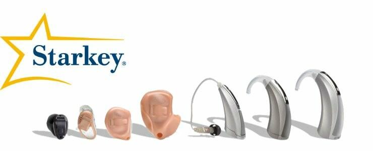 Слухові апарати Starkey Halo. Зроблено для iPhone!, фото-1