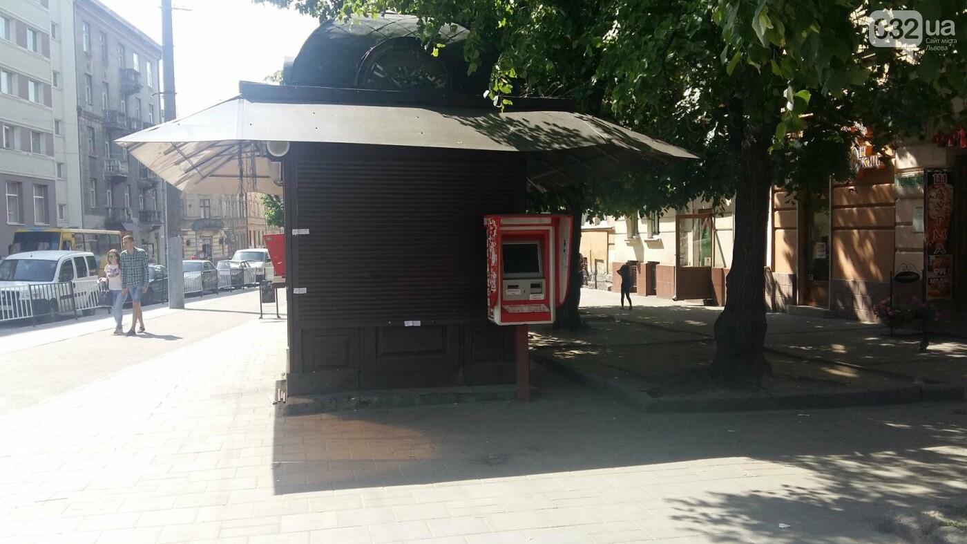 У львівському магазині вибухнув побутовий газ: постраждала 17-річна львів'янка, - ФОТО, фото-2