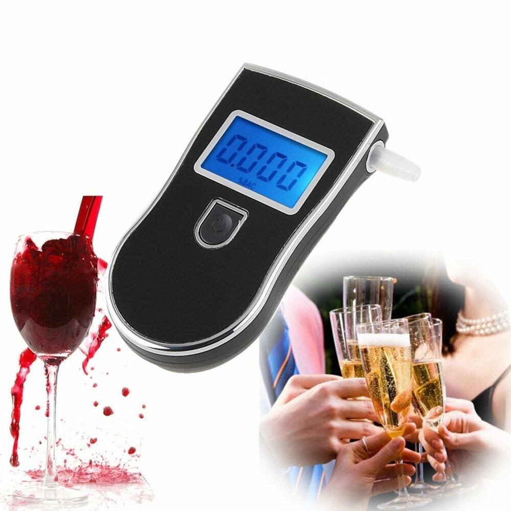 Переваги наявності персонального алкотестера у водія, фото-2