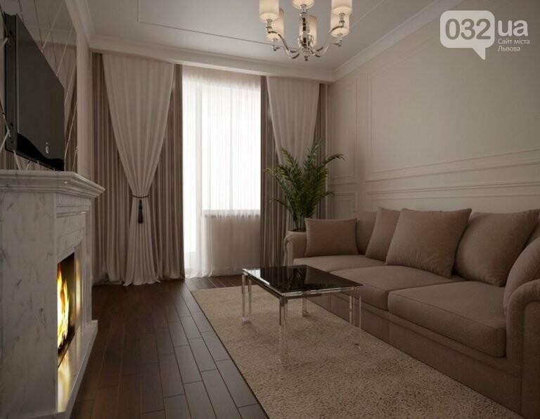 79fe6a07e37f ... виконують усі види ремонтних робіт у Львові. В них Ви зможете замовити  як комплексний ремонт квартири чи особняка під ключ, так і ремонт окремої  кімнати ...