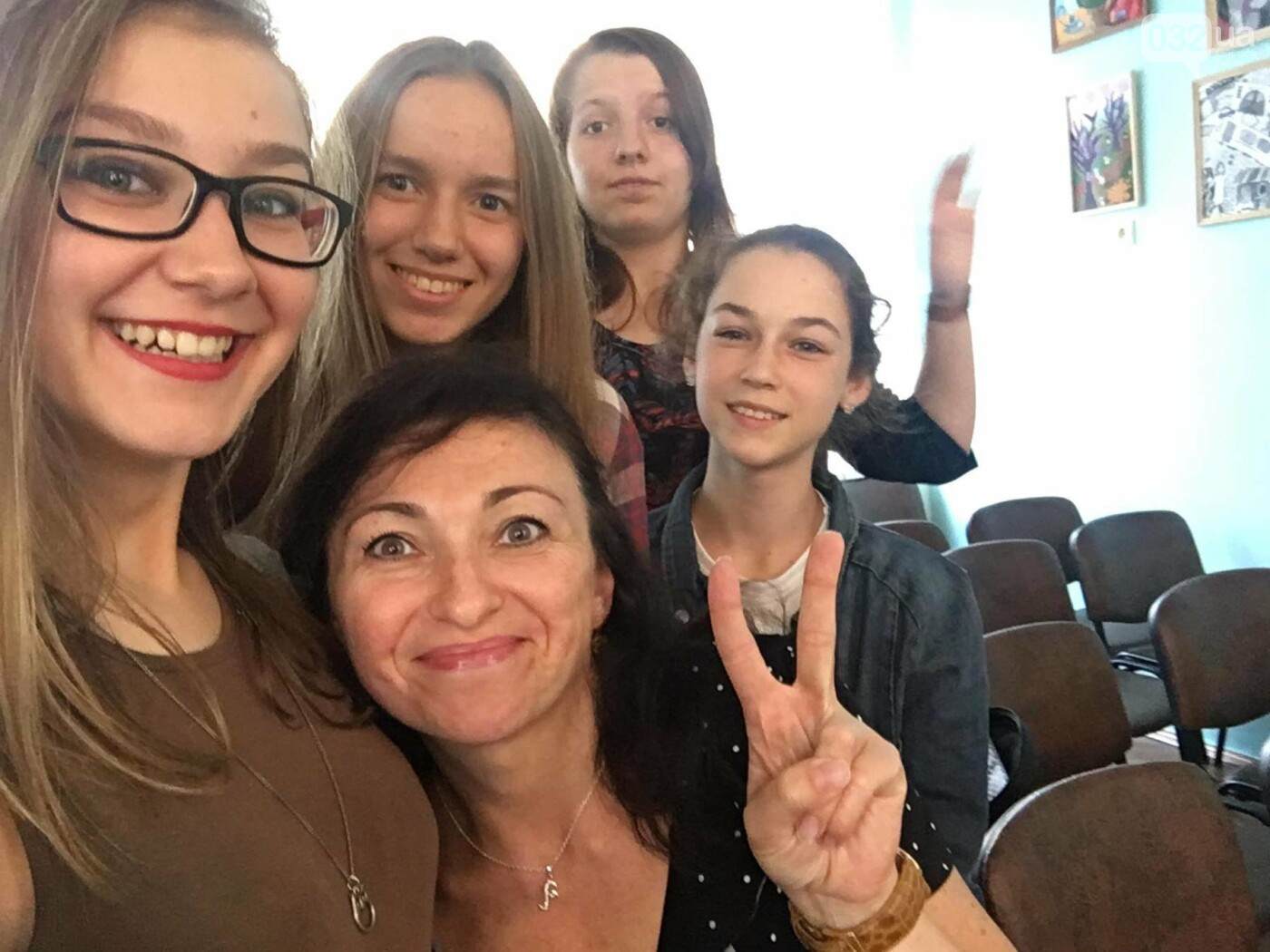 Як цікаво провести дозвілля у Львові, фото-34