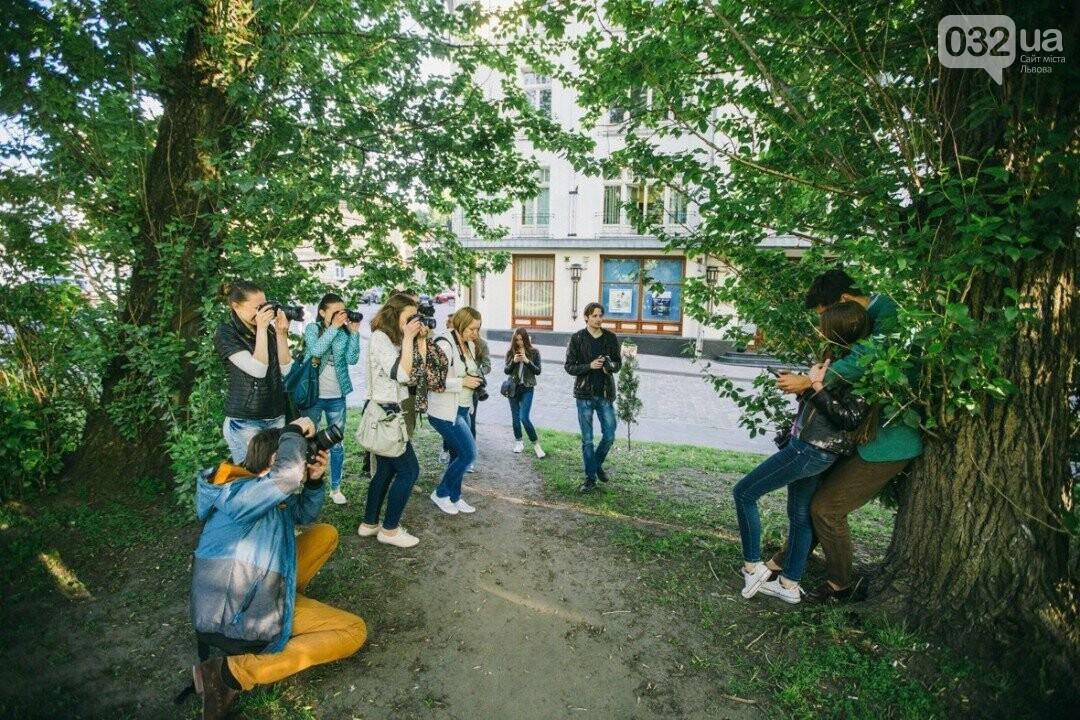 Як цікаво провести дозвілля у Львові, фото-16